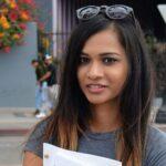 WIM Member Highlight: Shoshana Sachi, Screenwriter