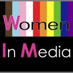 WiM LGBTQ+ Logo