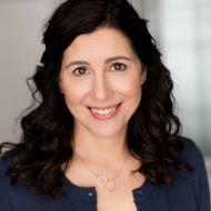 Erin Neumeyer